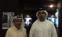 محمد القبيسي وعبدالرحمن نقي